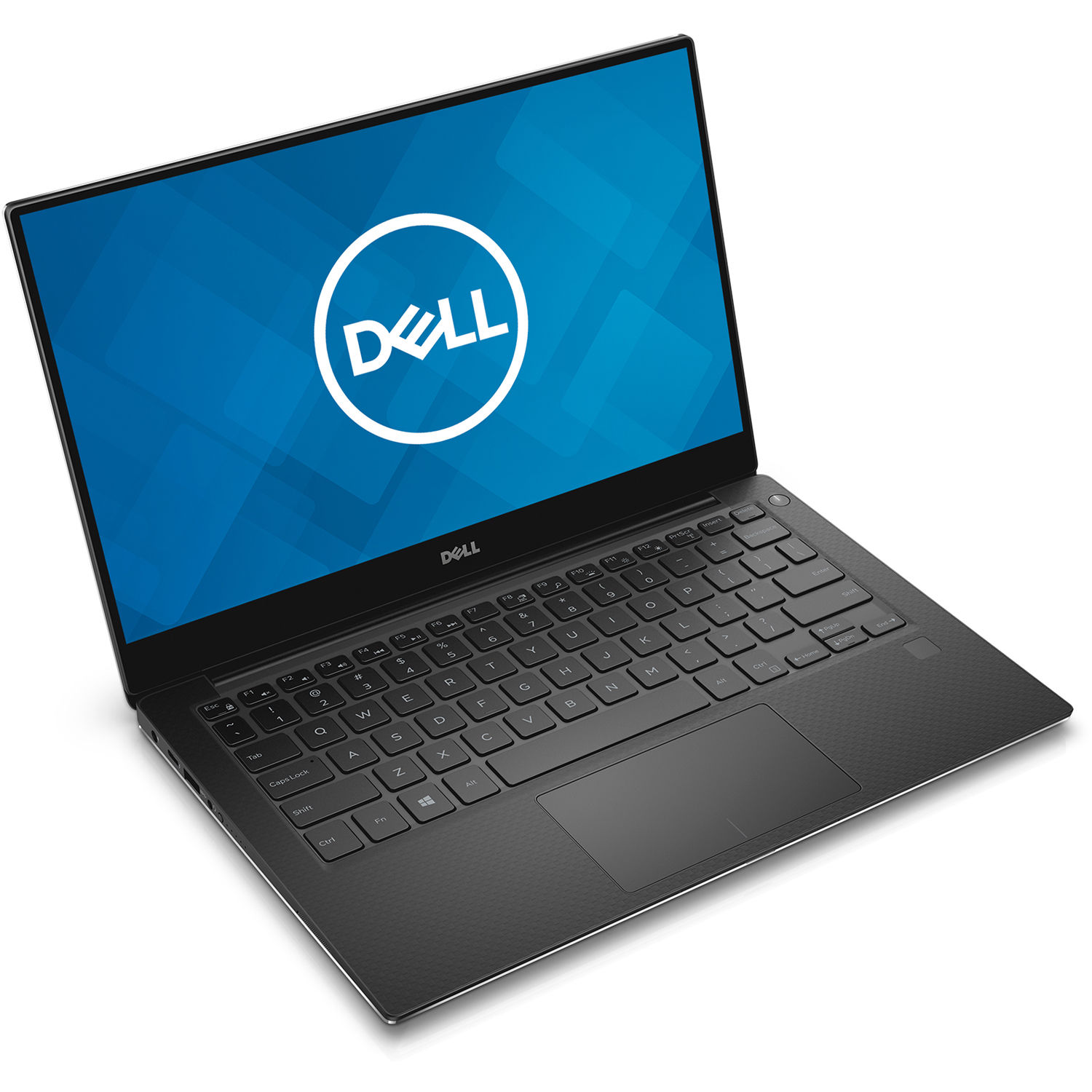 dell_xps9360_7697slv_xps_i7_7560u_16gb_512ssd_1358390