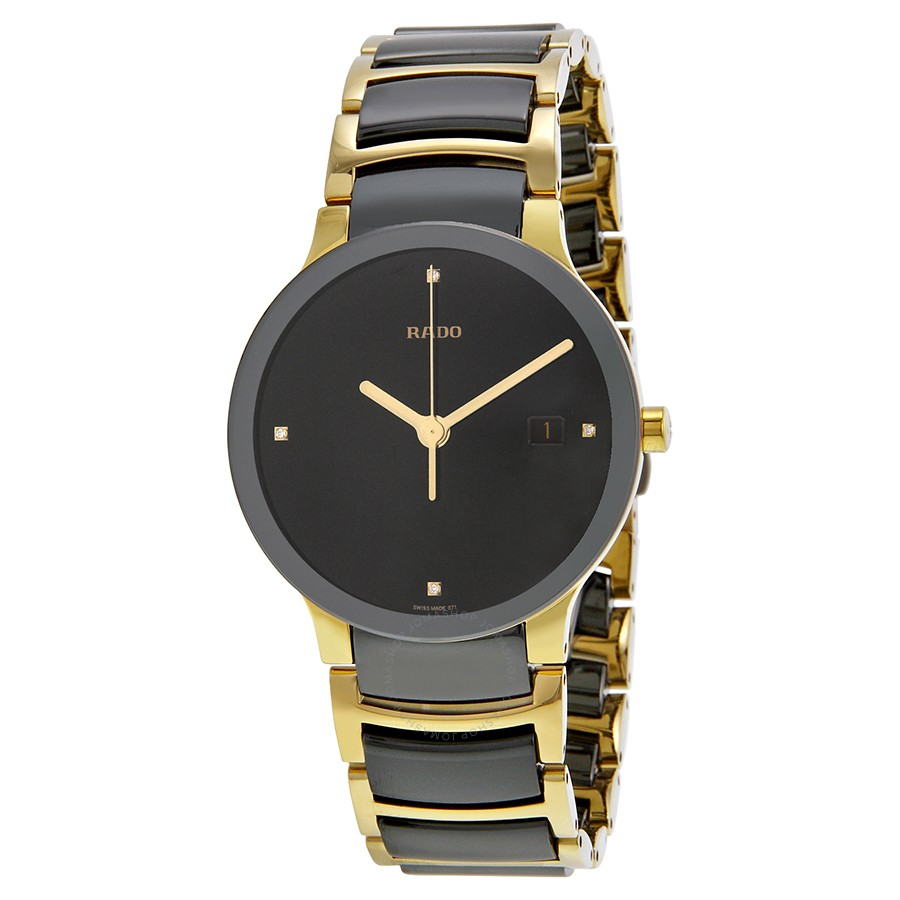 rado-centrix-jubile-black-ceramic-men_s-watch-r30929712_1